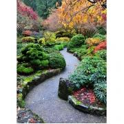 Japans pad
